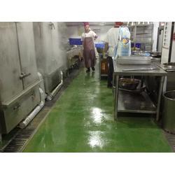 普华信诺环境工程(图)|小型无尘车间|无尘车间图片