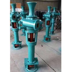 春雨泵业(图),耐磨泥浆泵型号大全,德宏耐磨泥浆泵图片