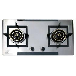 奥淇环境东北分公司,厨卫家电代理,通化厨卫家电图片