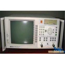 HP8714ES供应/回收Agilent8714ET网络分析仪图片