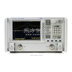 求购Agilent N5230A 网络分析仪图片