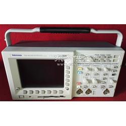回收福禄克电缆分析仪 DTX1800回收图片