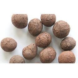 长沙万福陶粒,花草绿化陶粒,绿化陶粒图片