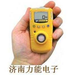 GAXT-X便携式氧气检测仪图片