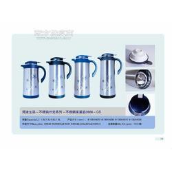 优质201不锈钢外壳,保温时长 2888-cs 1.0-1.9L图片