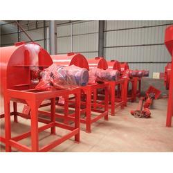 干粉砂浆搅拌机,河南豫商,衡南县干粉砂浆搅拌机图片