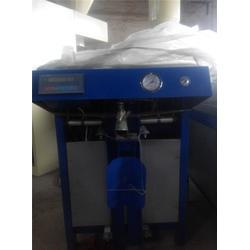 镇江腻子粉包装机|腻子粉包装机|河南豫商图片