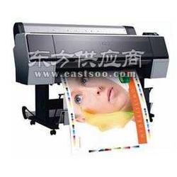 名人字画打印设备低价出售图片