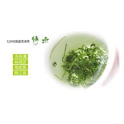 降糖养生护肝茶-fskaili.com.cn-温州养生护肝茶图片