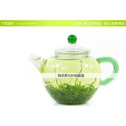 凯利保健茶(图)、轻度脂肪肝怎么办、宝安脂肪肝图片