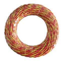 丰达电缆-丰达电缆名称-甘肃丰达电线电缆(优质商家)图片