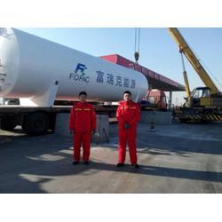 天然气运输供应_清苑天然气运输_富瑞克能源(图)图片