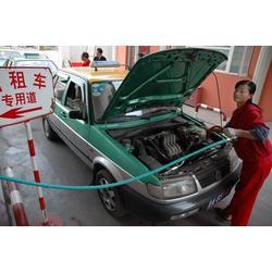 汽车加气站、富瑞克能源、北京汽车加气站图片