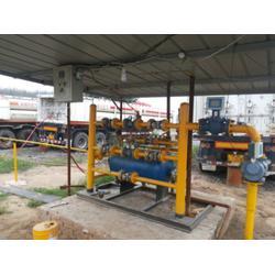 富瑞克能源(图),CNG运输撬车,清苑CNG运输图片