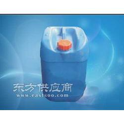 强效洗膜水图片