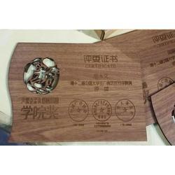激光雕刻机,德诚工艺品激光雕刻机,木盒激光雕刻机图片