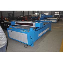 激光切割机厂家,激光切割机,德诚激光切割机图片