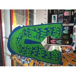 激光切割机下料-激光切割机-鞋面定位激光切割机图片