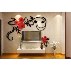 工艺品激光切割机-激光切割机-广告用激光切割机图片
