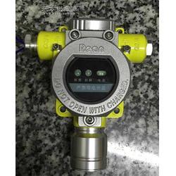 安装销售乙烯可燃气体报警器,乙烯气体检测仪,乙烯气体探测器图片