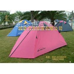 户外品旅游帐篷图片