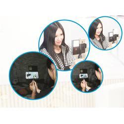 南光摄影器材(图)、摄影器材供应商、摄影器材图片