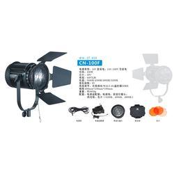 南光摄影器材(图), 摄像背景架生产厂家,摄像背景架图片
