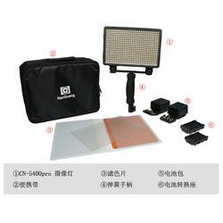 南光摄影器材(图)、摄影器材制造公司、摄影器材图片