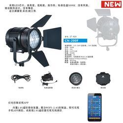 南光摄影器材(图),摄影器材供应商,深圳摄影器材图片
