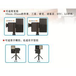 南光摄影器材(图)|好用的LED影视灯|LED影视灯图片