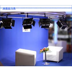 南光摄影器材(图),变色轮廓灯,珠海轮廓灯图片