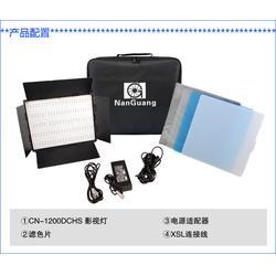 广东外拍灯,南光摄影器材(在线咨询),外拍灯图片