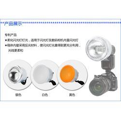 南光摄影器材 LED摄像灯哪家好-LED摄像灯图片