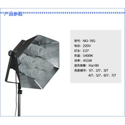 网上外拍灯_南光摄影器材(在线咨询)_外拍灯图片