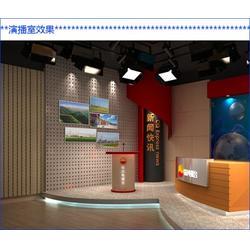 南光摄影器材(图)|网上平价轮廓灯|轮廓灯图片