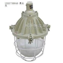 BCD-200B小隔爆型防爆灯图片
