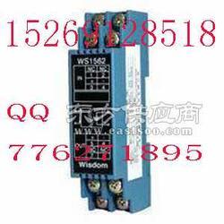 PH2076 PH20766PH20762隔离分配器图片