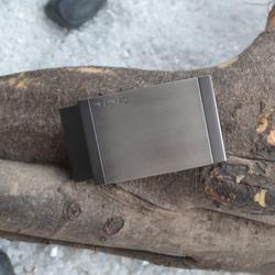 金属皮带扣,增彩(已认证),皮带扣图片