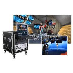 电视直播系统图片