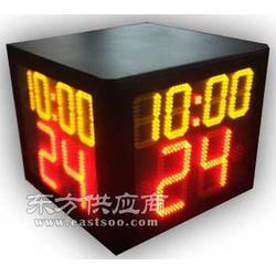 篮球计时记分系统图片