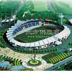体育场馆智能化系统图片
