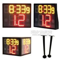 篮球竞赛计时记分系统图片