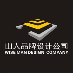山人品牌设计 功能饮料包装设计-包装设计图片
