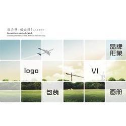 山人品牌设计(图)_饮料包装设计_设计图片