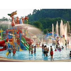 鑫海潮水上乐园设备(图)|水上乐园设备厂|水上乐园设备图片