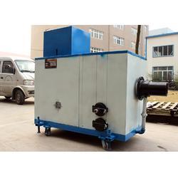 生物颗粒燃烧机-三木热能科技-购买生物颗粒燃烧机图片