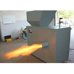 生物颗粒热风炉-三木热能科技-生物颗粒热风炉厂家图片