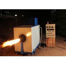 泰安生物颗粒热风炉-三木(在线咨询)生物颗粒热风炉报价图片