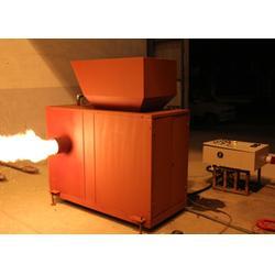 生物颗粒热风炉,三木热能科技(优质商家),购买生物颗粒热风炉图片
