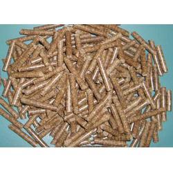 三木热能科技 生物颗粒厂家-生物颗粒图片